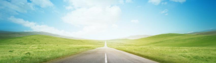 Autofahrten so ansprechend wie möglich gestalten