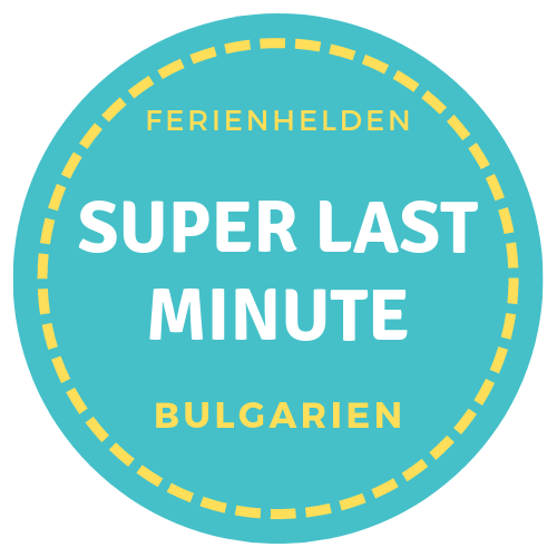 Bulgarien super Lastminute