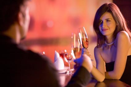 mit barkeeper flirten ipad pro 2021 kennenlernen